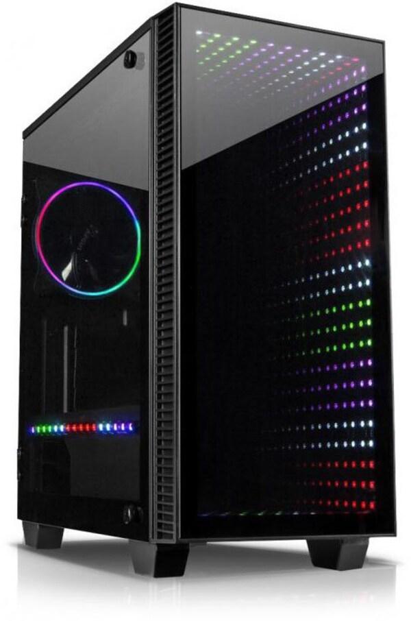 Xmas Edition 2019 Gaming PC