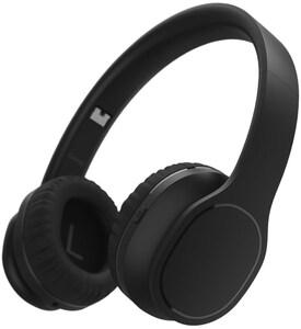 Touch Bluetooth-Headset 00184027 schwarz