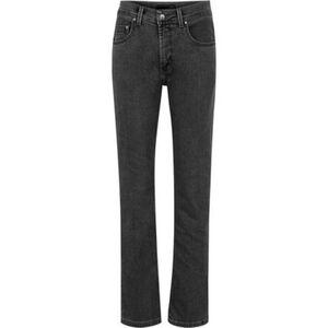 Pioneer Jeans, Straight-Fit, Five-Pocket-Design, Thermo-Funktion, für Herren