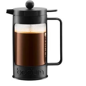 Bodum Kaffeebereiter Bean, 8 Tassen, 1 l