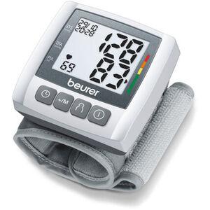 Beurer Handgelenk-Blutdruckmessgerät BC 30