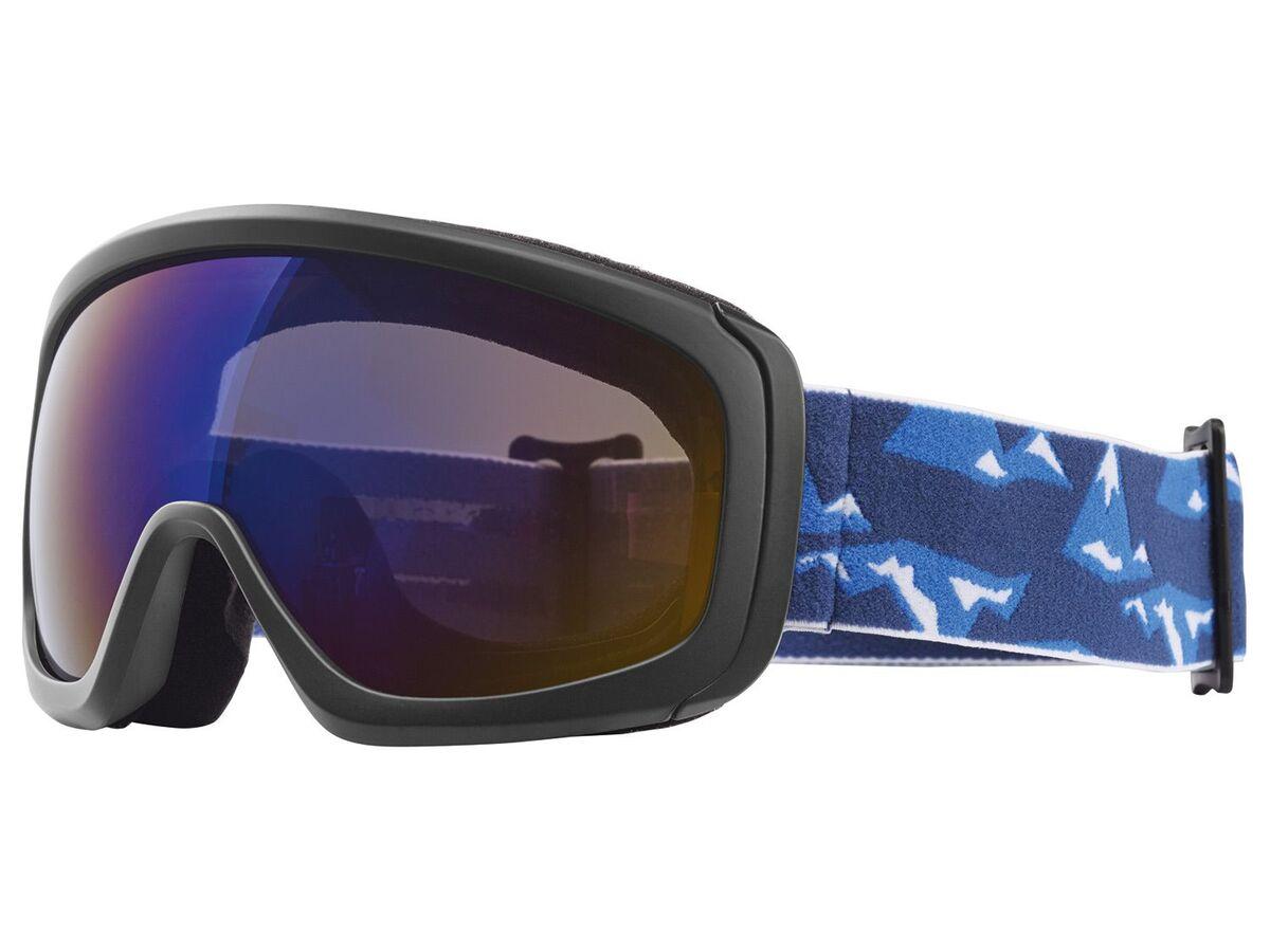 Bild 3 von CRIVIT® Kinder Skibrille / Snowboardbrille
