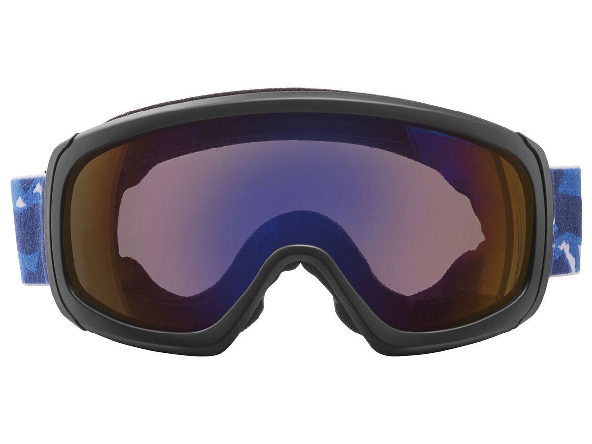 Bild 4 von CRIVIT® Kinder Skibrille / Snowboardbrille