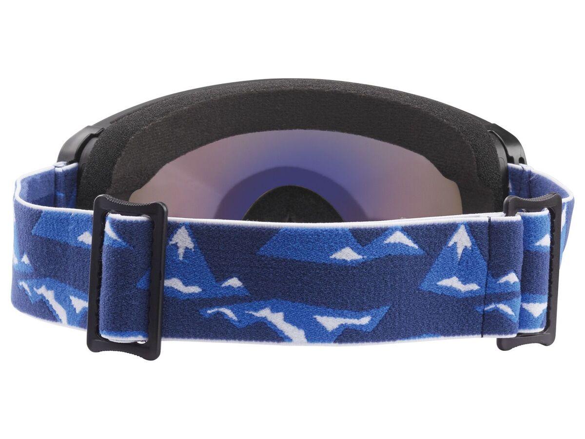 Bild 5 von CRIVIT® Kinder Skibrille / Snowboardbrille