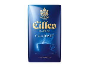 Eilles/J.J. Darboven Idee Kaffee