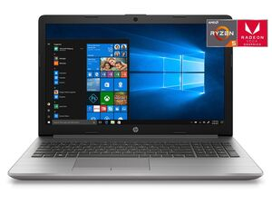 "hp 15,6"" Notebook 255 G7 8MH28ES#ABD"