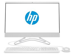 hp All-in-One PC 24-f1703ng