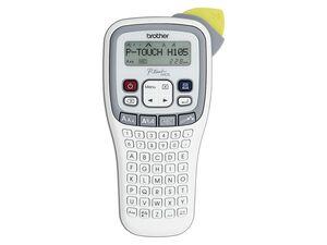brother Beschriftungsgerät P-touch H105