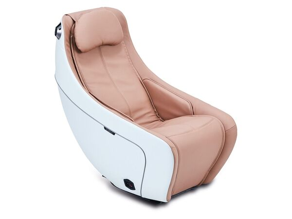 Synca CirC Compact Massagesessel Beige
