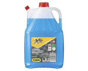 AUTO XS®  Scheiben-Frostschutz Konzentrat