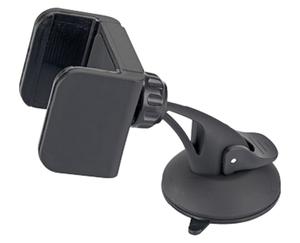 AUTO XS®  Mobiltelefon-Halterung