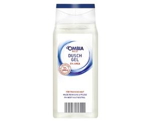 OMBIA MED Duschgel