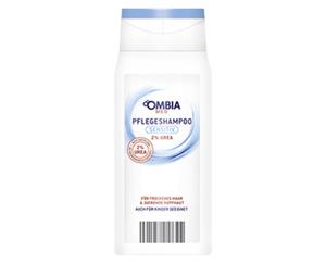 OMBIA MED Pflegeshampoo