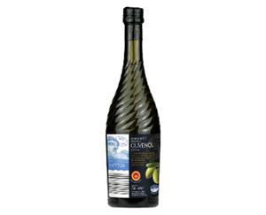 LYTTOS Griechisches natives Olivenöl extra P.D.O.