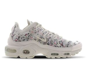 Nike Tuned Translucent - Damen Schuhe