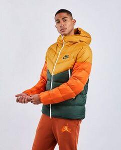 Nike Downfill - Herren Jackets