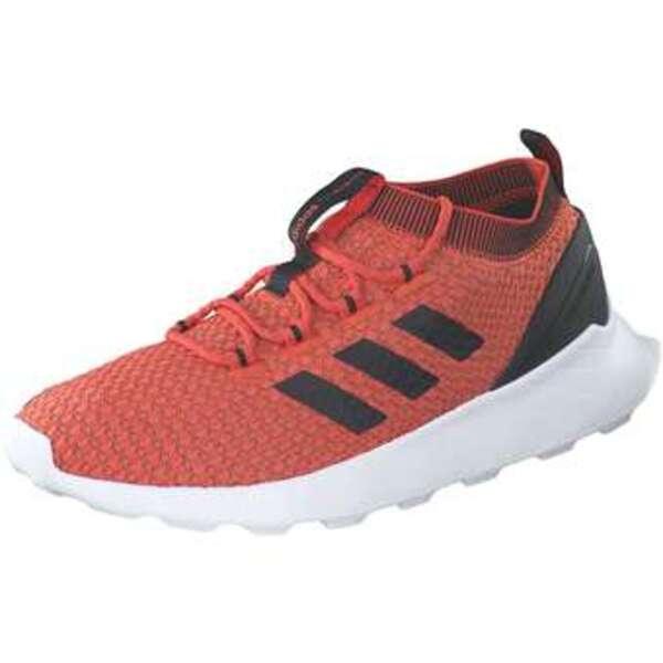 adidas Questar Rise Sneaker Herren rot