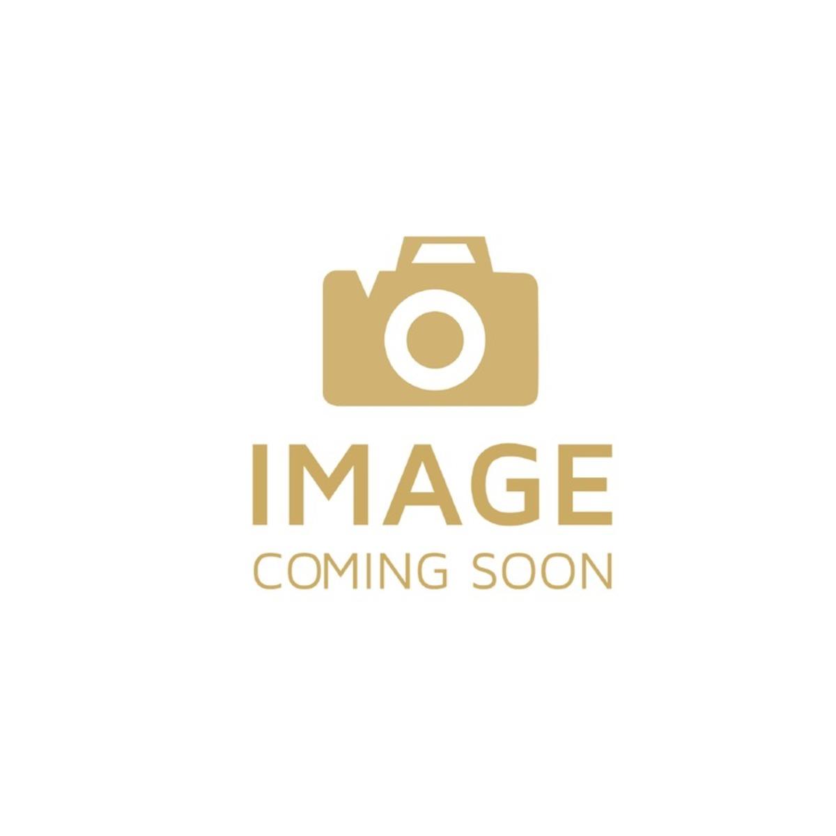 Bild 3 von Massivholzbett Henriette 180 x 200 cm
