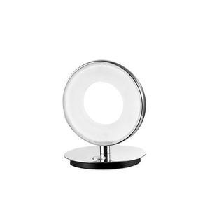 JOOP! LED-Tischleuchte Circle