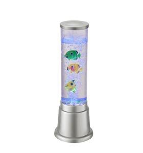 LeuchtenDirekt LED-Tischleuchte AVA