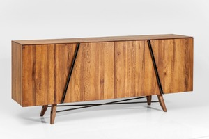 KARE Sideboard Madrid