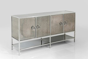 KARE Sideboard Moonscape 81564