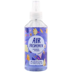 A Good Clean Lufterfrischer