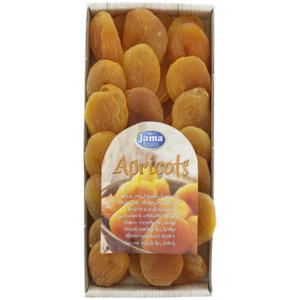 Jama Fruits Getrocknetes Obst