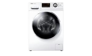 Waschvollautomat HW90-B14636