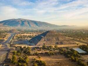 Mexiko – Große Rundreise
