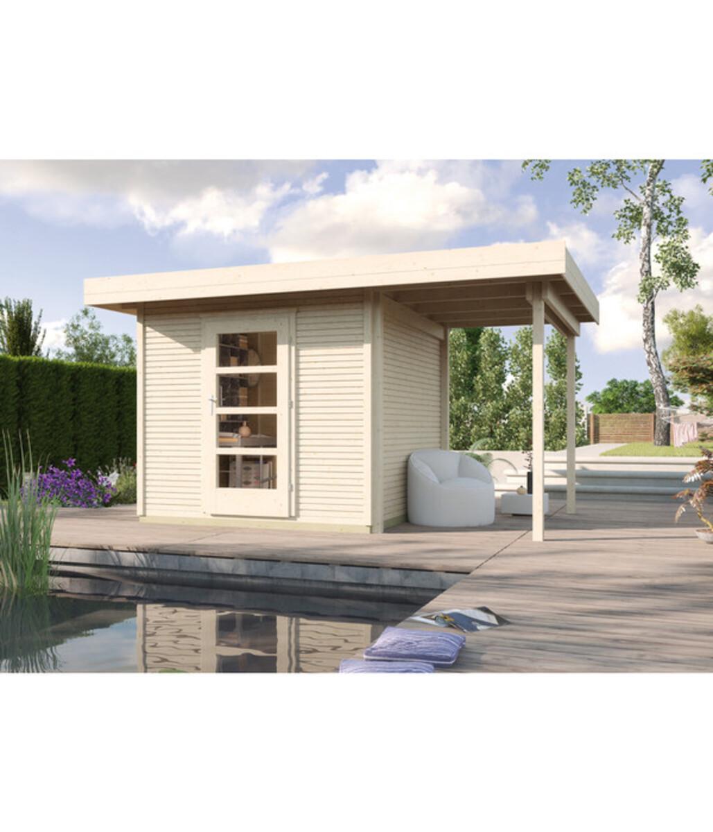 Bild 1 von Weka Designhaus 'wekaLine' 172 A