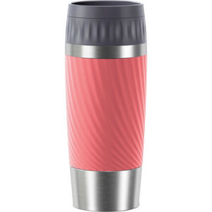 """Emsa Travel Mug """"Easy Twist"""", 0,36 l"""