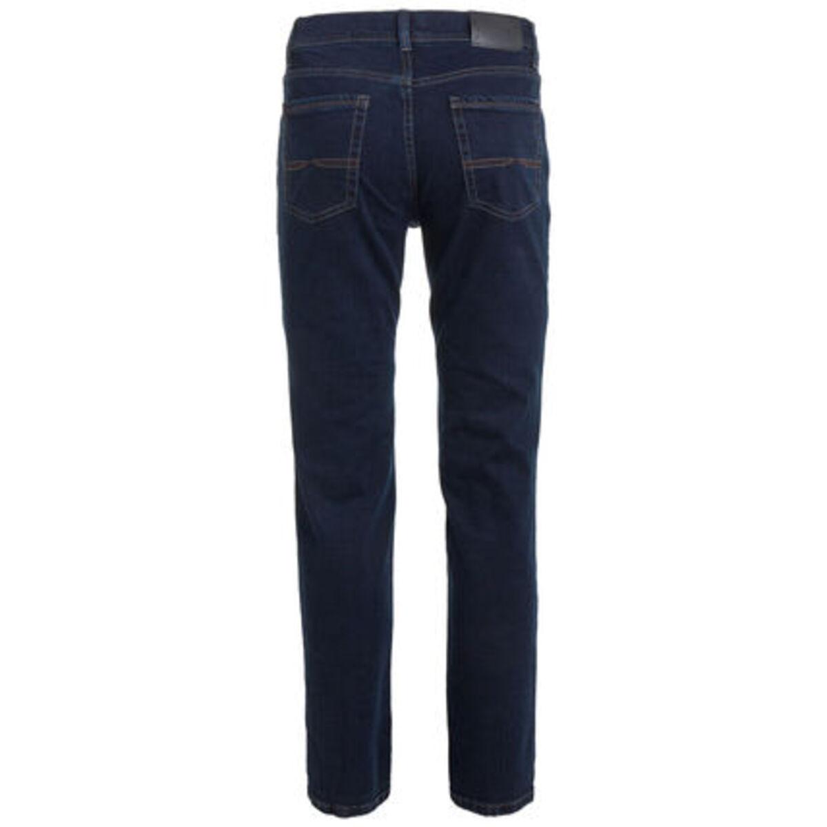 Bild 2 von Pioneer 5-Pocket-Jeans, Regular Fit, für Herren
