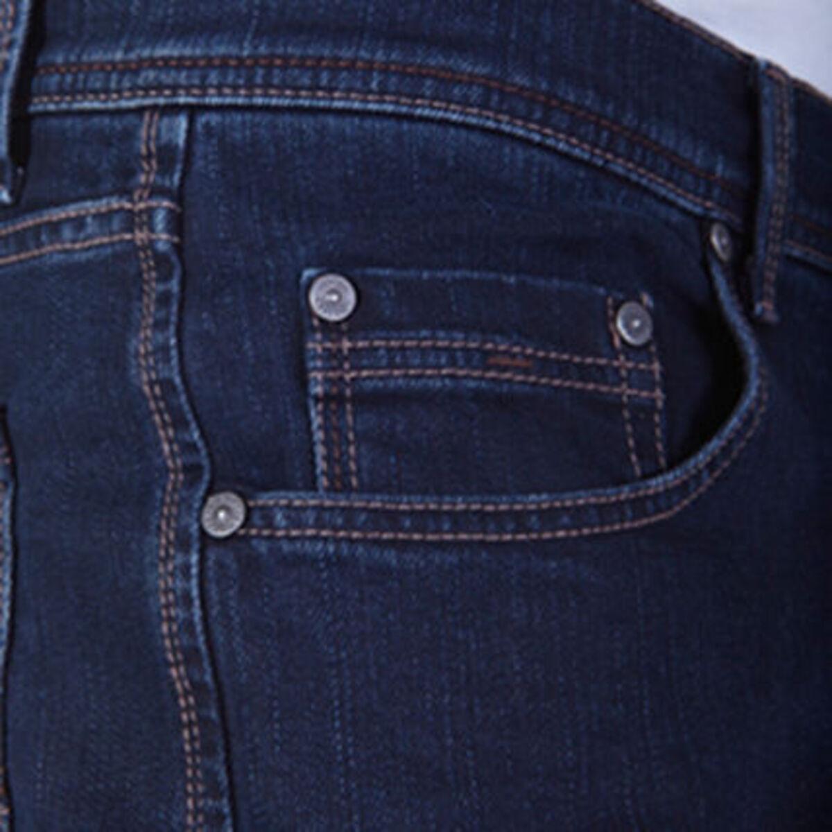 Bild 4 von Pioneer 5-Pocket-Jeans, Regular Fit, für Herren