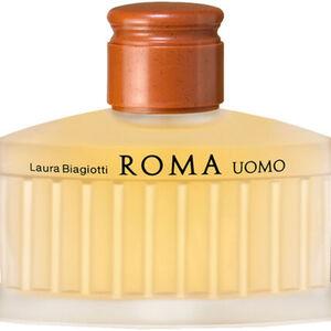 Laura Biagiotti Roma Uomo, Eau de Toilette, 125 ml