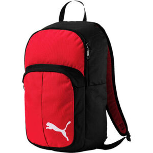 "Puma Trainingsrucksack ""Pro Training II Back"""