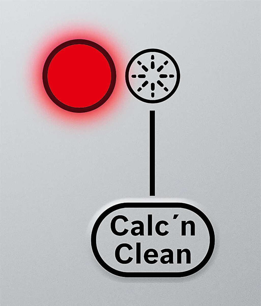 Bild 4 von BOSCH  Dampfbügelstation »TSD2170«