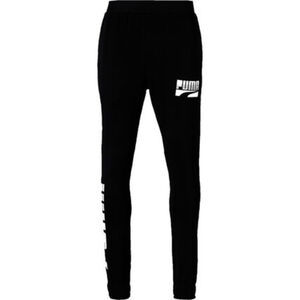 "Puma Trainingshose ""Rebel Bold Pants cl FL"", für Herren"