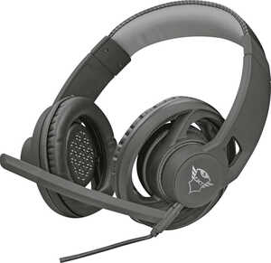 TRUST  							Gaming-Headset »GXT 333«