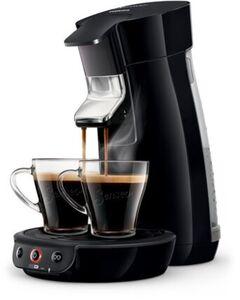 Senseo® Kaffeepad-Automat HD6561/67 Viva Café