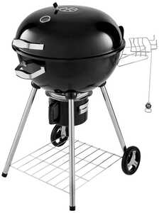 LET'S BBQ  Kugelgrill