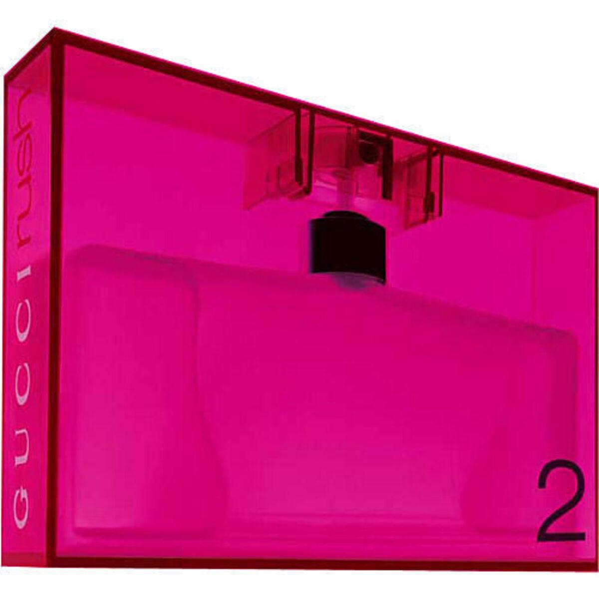 Bild 3 von Gucci Rush 2, Eau de Toilette, 50 ml