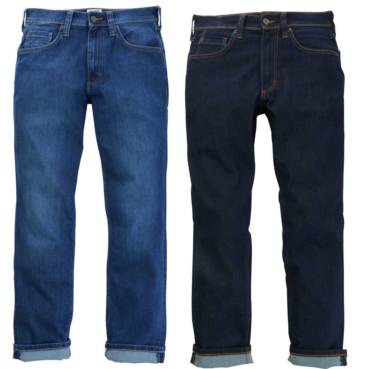 Bild 1 von MUSTANG  Damen- oder Herren-Jeans