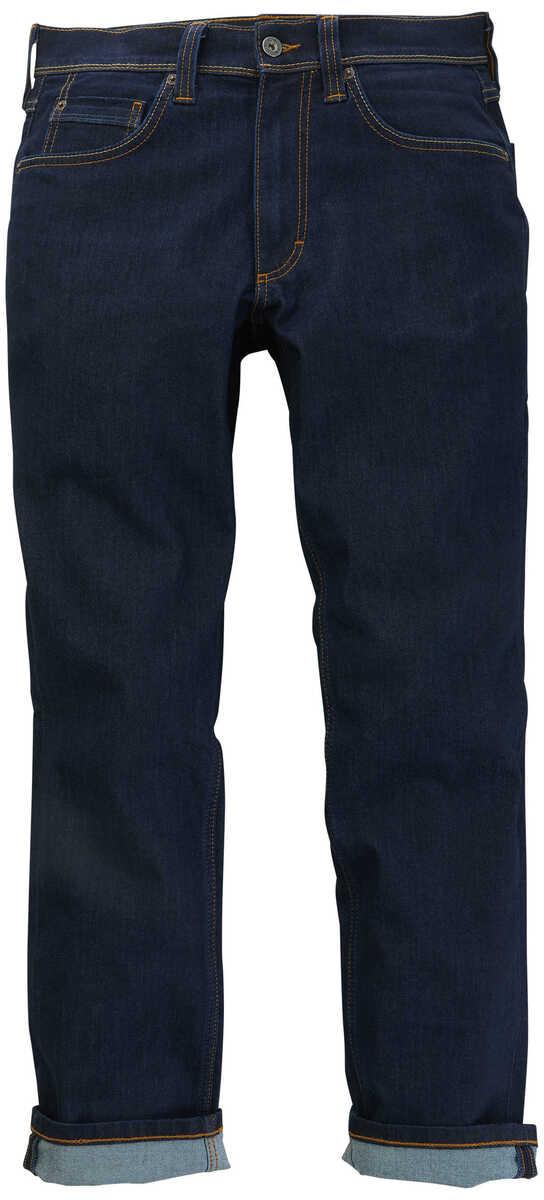 Bild 2 von MUSTANG  Damen- oder Herren-Jeans