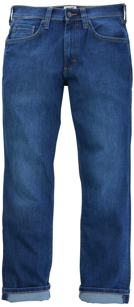 Bild 3 von MUSTANG  Damen- oder Herren-Jeans