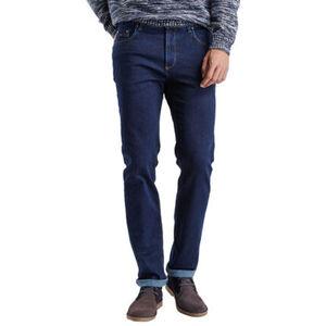 Pioneer Jeans, 5-Pocket, für Herren