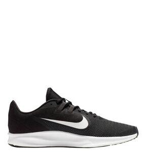 """Nike Herren Laufschuh """"Downshifter 9"""""""