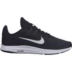 Nike Damen Runningschuh Downshifter 9
