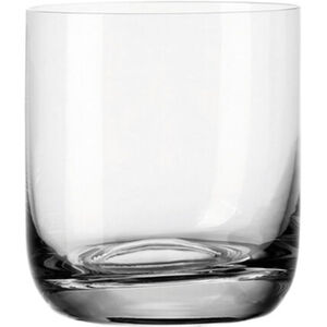 "Leonardo Whiskybecher ""Daily"", 300 ml"