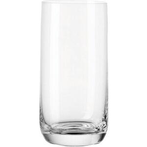 "Leonardo Longdrinkglas ""Daily"", 330 ml"